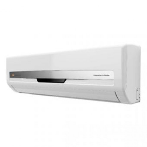 White-Westinghouse WSM09CRE-A3 1HP Split Type Air Conditioner