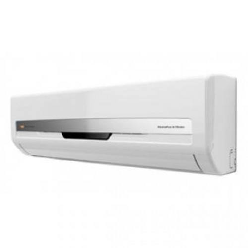 WHITE-WESTINGHOUSE WSM18CRE-A3 2HP Split Type Air Conditioner