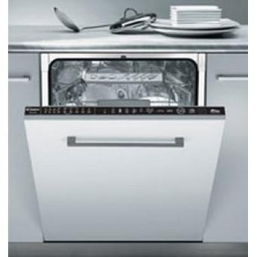 Candy CDIM3653 60cm Built-in Dishwasher