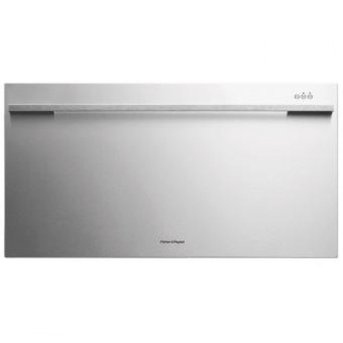 Fisher & Paykel DD90SDFTX2 Single Built-in Dishwasher