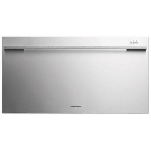 Fisher & Paykel 飛雪 DD90SDFTX2 單櫃嵌入式洗碗碟機