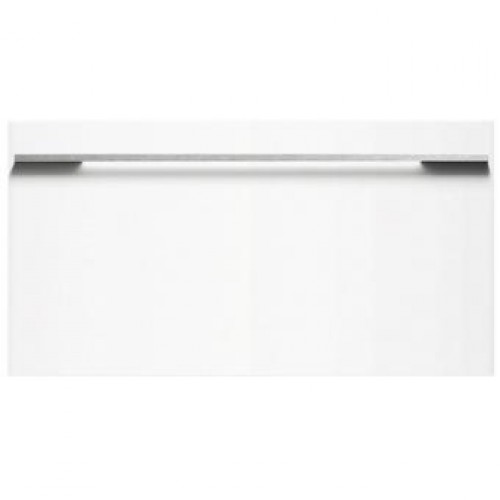 Fisher & Paykel DD90STI2 Single Built-in Dishwasher
