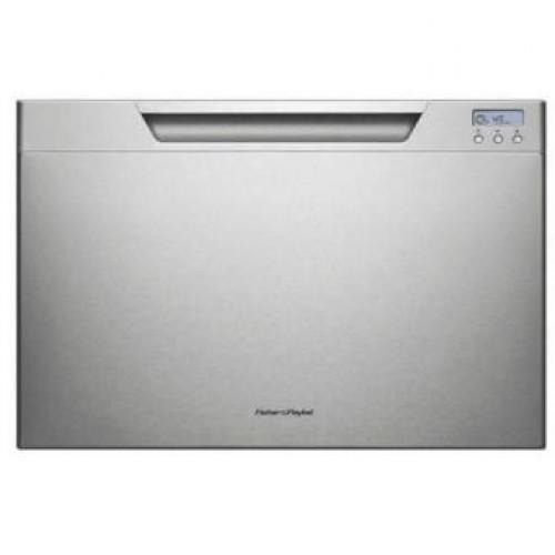 Fisher & Paykel DD60SCX7 60cm Freestand Dishwasher