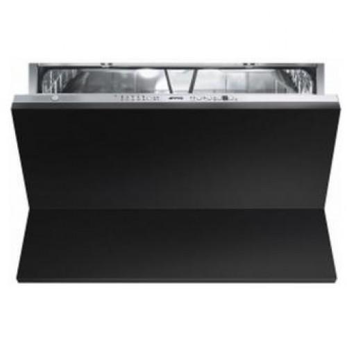 SMEG STO905-1 90cm Fully Integrated Horizontal Dishwasher
