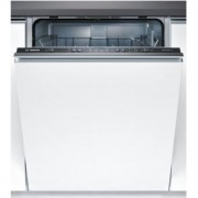 BOSCH 博世 SMV50D10EU 60厘米 全嵌入式洗碗碟機