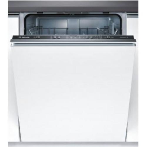 BOSCH SMV50D10EU 60cm Dishwasher