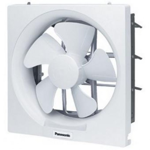 Panasonic FV-30AU907 12'' Square Type Ventilating Fan