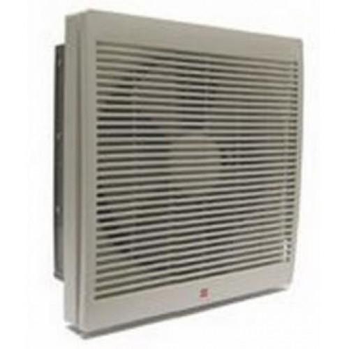 KDK 30ALF07 12'' Square Type Ventilating Fan