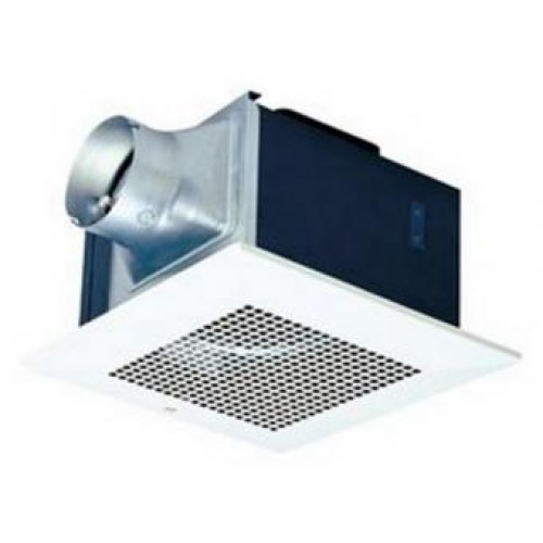 KDK 24CMUA 9.6'' Ceiling Mount Ventilating Fan