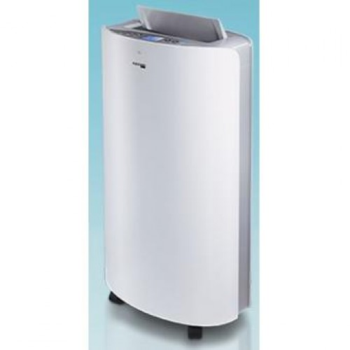 German Pool PAC-115 1.5HP R410A Portable Type Air Conditioner