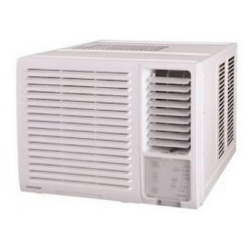 Toshiba 東芝 RAC-H07B 3/4匹 窗口冷氣機