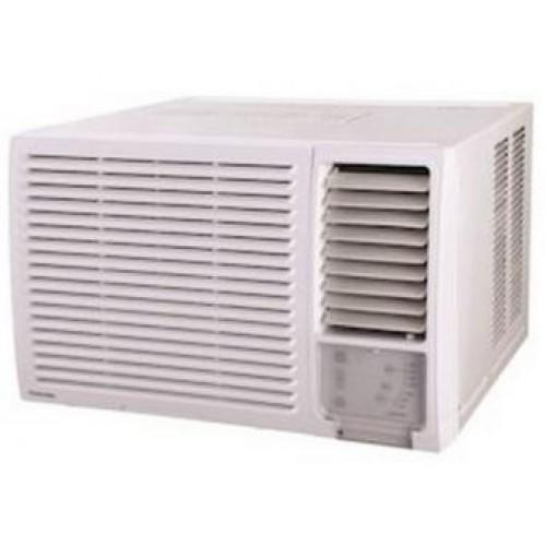 Toshiba 東芝 RAC-H12B 1.5匹 窗口冷氣機