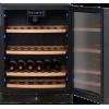 Beverage & Wine Coolers