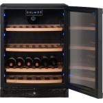 Beverage & Wine Coolers