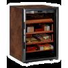Cigarettes Cabinet