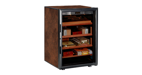 standing kitchen cabinets cigarettes cabinet 2488