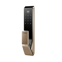 Samsung Door Lock