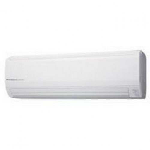 Fuji RSG24JFCB 2.5HP DC Inverter Split-type Air Conditione
