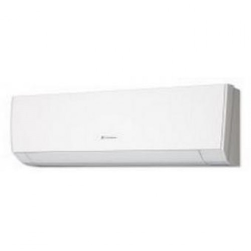 Fuji RSG09JMCB-A 1HP DC Inverter Split-type Air Conditione