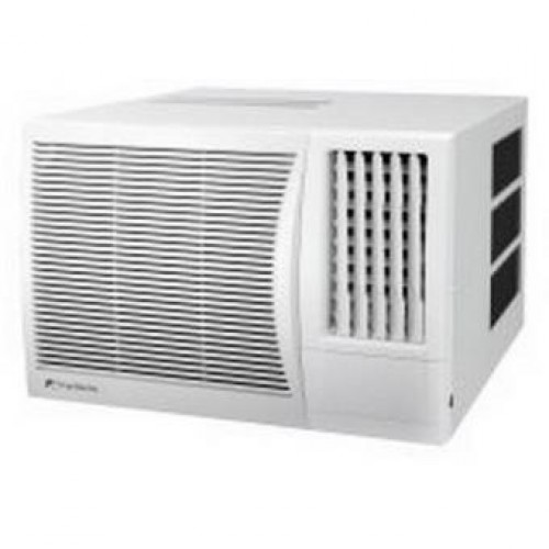 Fuji RFA18FNTN 2HP Window Type Air-Conditioners