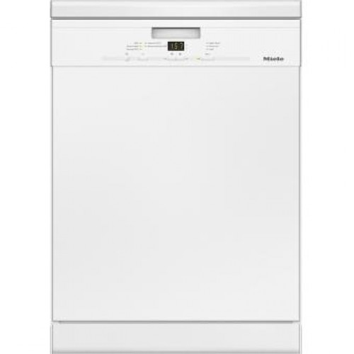 Miele G4920SC Free-Standing Dishwashers