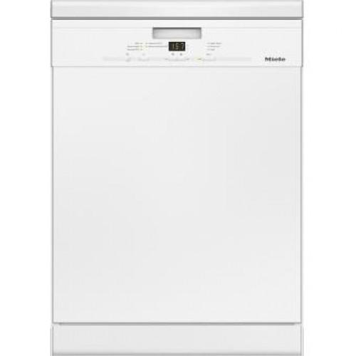 Miele G4920SC Free-Standing Dishwashers