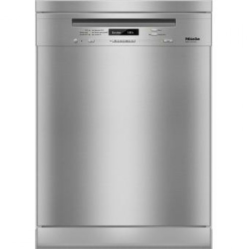 Miele G6410SC Free-Standing Dishwashers