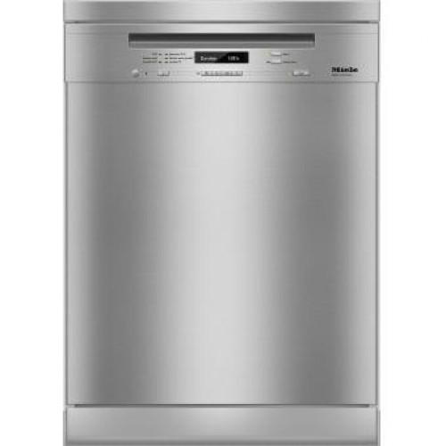 MIELE G6410SC 座地式洗碗碟機