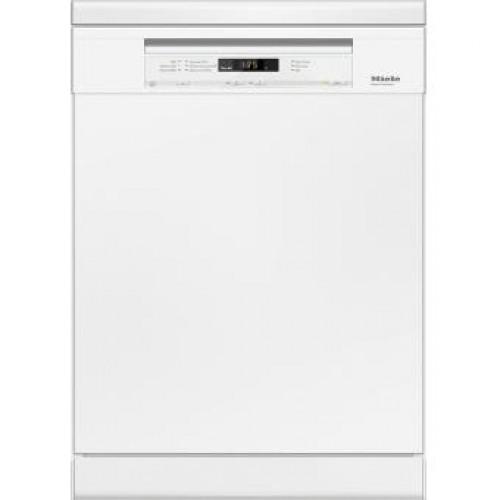 Miele G6200SC Free-Standing Dishwashers