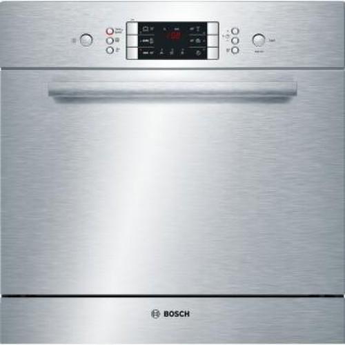 Bosch SCE64M55EU 60cm Built-in Dishwasher