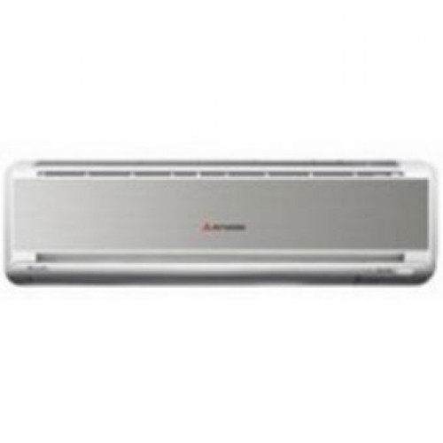 Mitsubishi Heavy SRK35AE1 1.5HP Inverter Reverse Cycle Split Type Air Conditioner