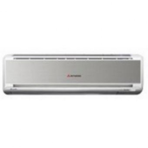 Mitsubishi Heavy SRK53AE1 2HP Inverter Reverse Cycle Split Type Air Conditioner
