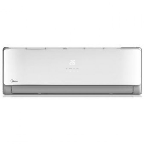 MIDEA MS12F-18CRU1 2 HP R410A Split Type Air Conditioner