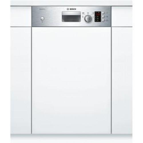 Bosch 博世 SPI50E15EU 45厘米 半嵌入式洗碗碟機