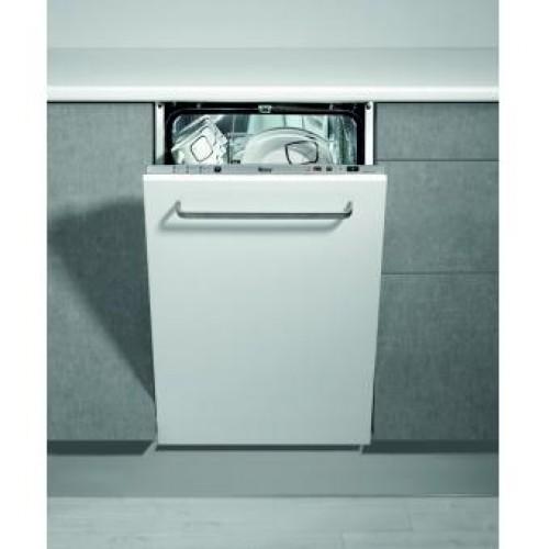 德格 TAKE DW741FI 嵌入式洗碗碟機