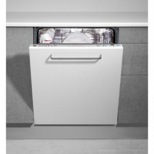 TAKE DW859FI BUILT IN DISHWASHER