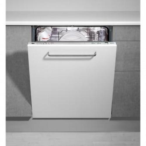 德格 TAKE DW859FI 嵌入式洗碗碟機