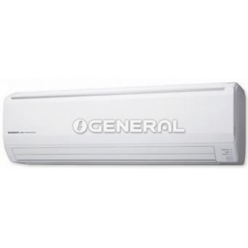 GENERAL ASWG18JFCB 2.0HP COOLING INVERTER SPLIT TYPE