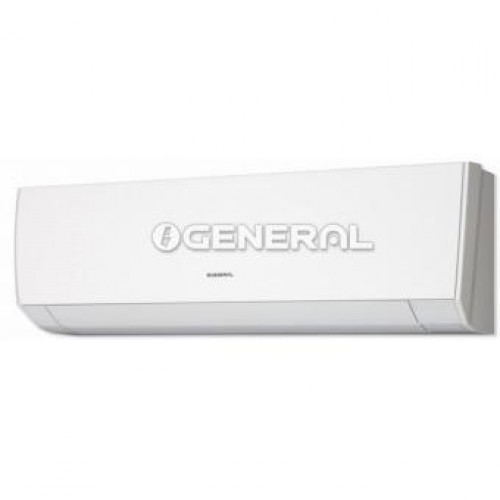 GENERAL ASWG09JMCB 1.0HP COOLING INVERTER SPLIT TYPE