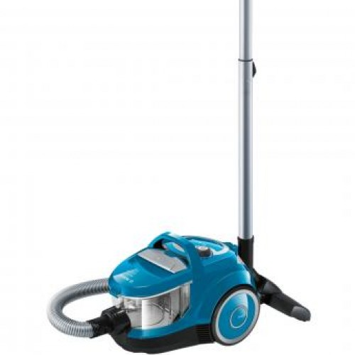 Bosch BGS2UCO1GB Vacuum cleaner