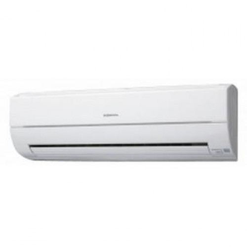 GENERAL  ASWX12FBC 1.5 HP R410A Window Split Type Air Conditioner