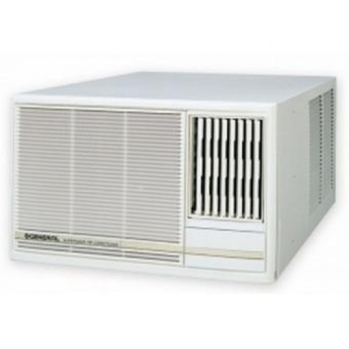 General AXWA23FAT 2.5 HP R410A Window Type Air Conditioner
