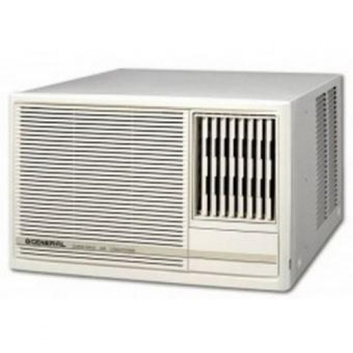 General 珍寶 AFWA16UAT 2匹 R410A 冷暖型 窗口冷氣機
