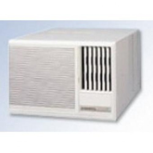 General   AMWA12UAT   1.5 HP R410A Reverse Cycle Window Type Air Conditioner