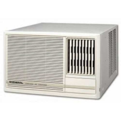 GENERAL   AFWA17FAT   2 HP R410A Window Type Air Conditioner