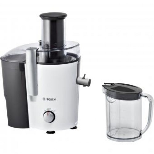 BOSCH MES25A0GB Juicer
