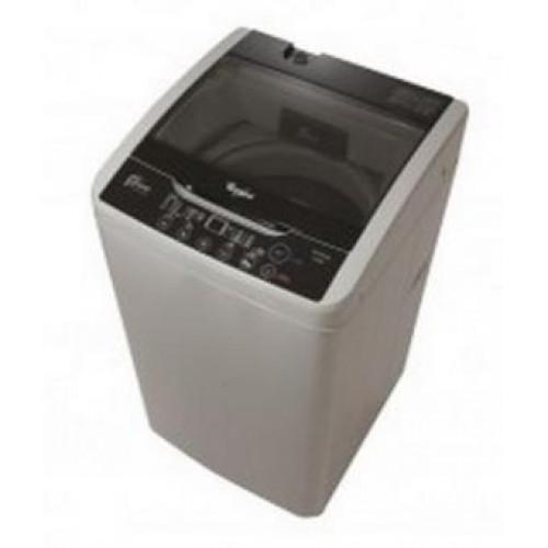WHIRLPOOL 惠而浦 VAW558 5.5公斤 850 轉 日式洗衣機