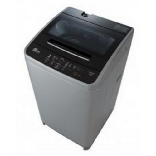 WHIRLPOOL VAW658 6.5KG 850RPM WASHER