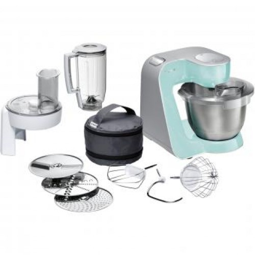 Bosch MUM58020 Kitchen Machines