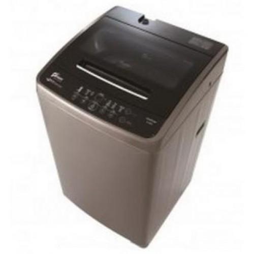 WHIRLPOOL 惠而浦 VAW858P 8.5公斤 900轉 高水位 日式洗衣機